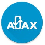 AJAX oсновные понятия
