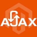 Обработка ответа, Ajax