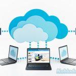 Ip камера облачный сервис