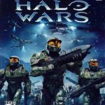 Halo wars 2 википедия