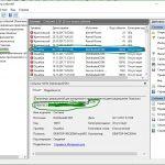 Microsoft windows distributedcom ошибка 10016