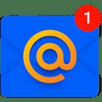 Mail ru почта приложение для компьютера