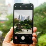 Dxomark com рейтинг камер смартфонов