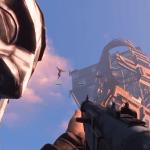 Fallout 4 nuka world баги