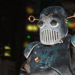 Fallout 4 обзор dlc