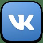 Http вконтакте социальная сеть vk
