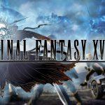 Final fantasy xv pocket edition обзор
