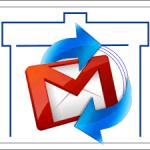Gmail com почта восстановление пароля