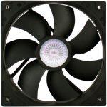 Cooler master a12025 20rb 3bn f1