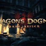 Dragon s dogma dark arisen отзывы