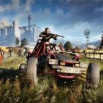 Dying light the following enhanced edition обзор
