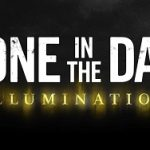 Alone in the dark illumination обзор