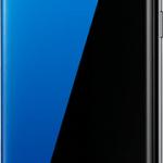 Galaxy s7 edge комплектация