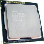 Intel celeron processor 530