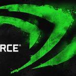 Geforce gtx 1070 рейтинг