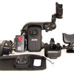 Advocam mobile video recording
