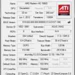 Amd radeon graphics processor 0x683d