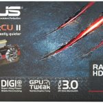 Asus hd 7850 dc2 2gd5 v2