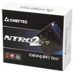 Chieftec nitro 2 85 750w