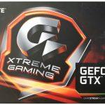 Gigabyte geforce gtx 950 extreme gaming