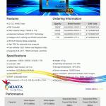 A data ultimate su800 asu800ss 256gt c