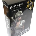 Amd radeon sapphire 7770 hd