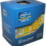 Intel core i5 2310 cpu