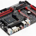 Gigabyte b350 gaming 3