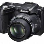 Nikon l110 цена отзывы