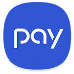 Android pay galaxy s5