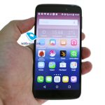 Alcatel one touch 6045y idol 3