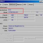 6 Ядерный процессор amd am3