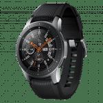 Galaxy watch с iphone