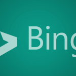 Http www bing com search
