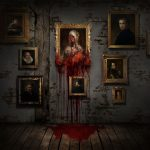 Layers of fear отзывы