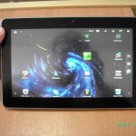 Flytouch 3 superpad 2