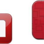 Parallels desktop или vmware fusion