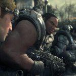 Gears of war ultimate edition обзор