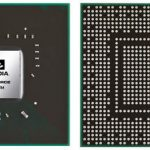 Nvidia geforce 610m разгон