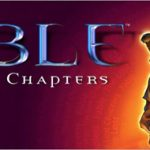 Fable the lost chapters обзор