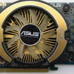 Geforce 9800 gt 512mb 256 bit