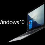 Microsoft windows 10 enterprise что это