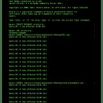 Microsoft sql server команды