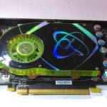 Geforce 8600 gt pci e