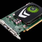 Nvidia geforce gt 220 разгон