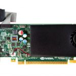 Geforce gt 630 1gb ddr3