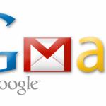Gmail почта вход в почту mail ru
