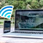 Lenovo сохранено защита wpa2
