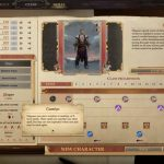 Pathfinder kingmaker гайд по классам