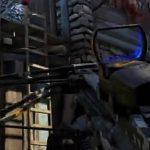 Far cry 4 как получить арбалет